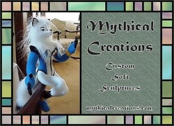 Mythical Creations