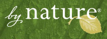 By Nature Pet Food